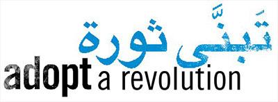 Adopt a Revolution